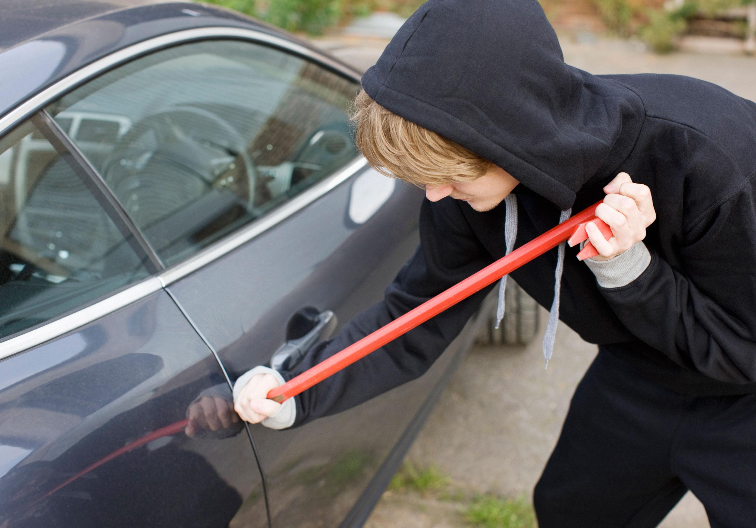 car insurance alaska