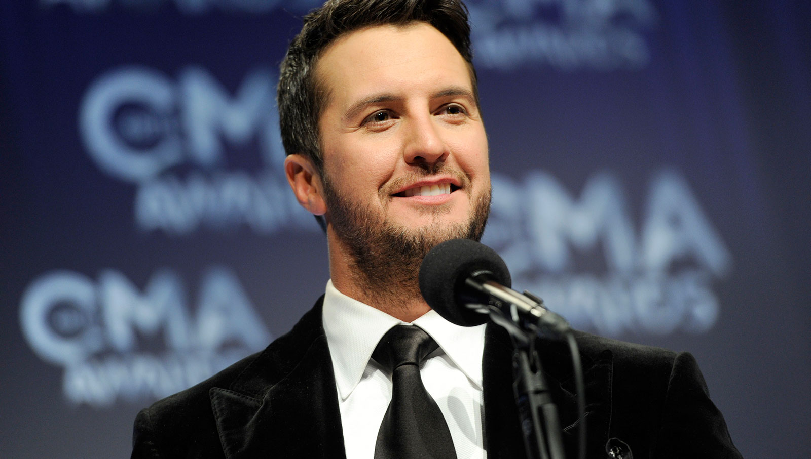 Luke Bryan 39 S Compassionate Act After Devastating Family