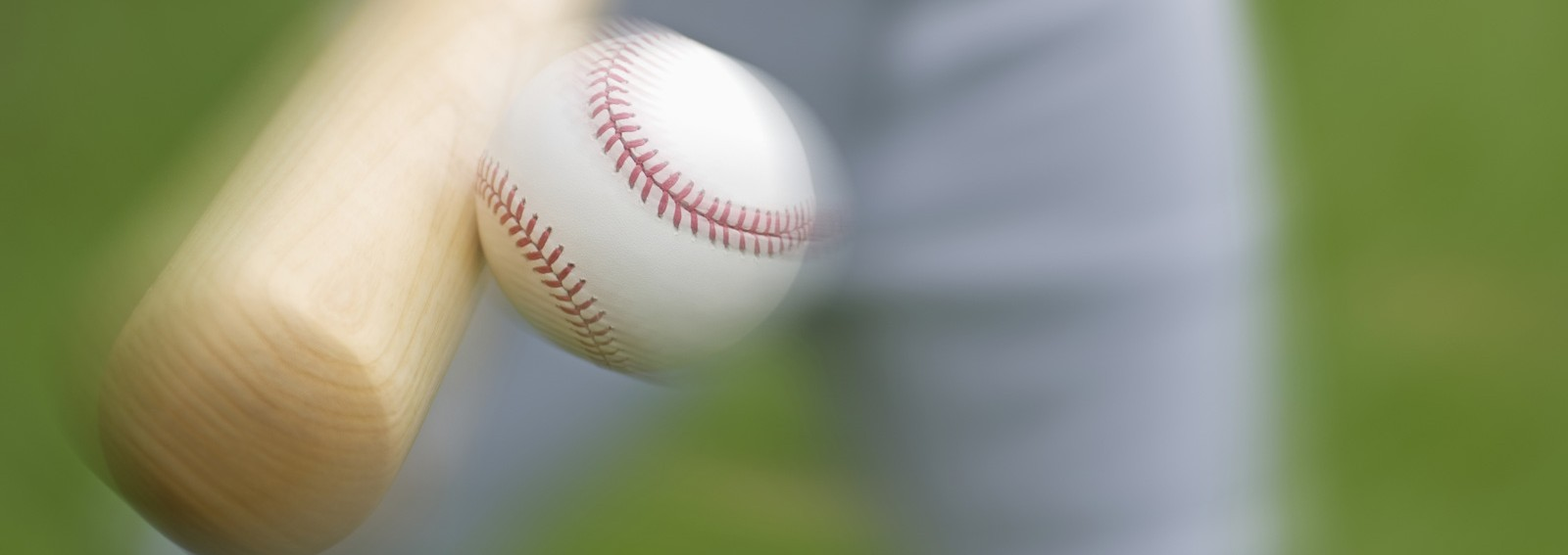 Baseball player hits Grand Slam -- and damages his own windshield