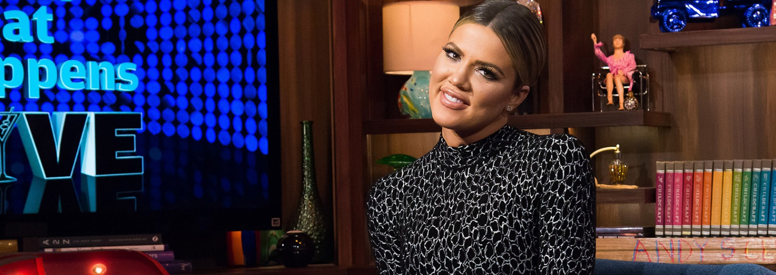 Khloé Kardashian reveals dating rules she thinks should definitely be broken