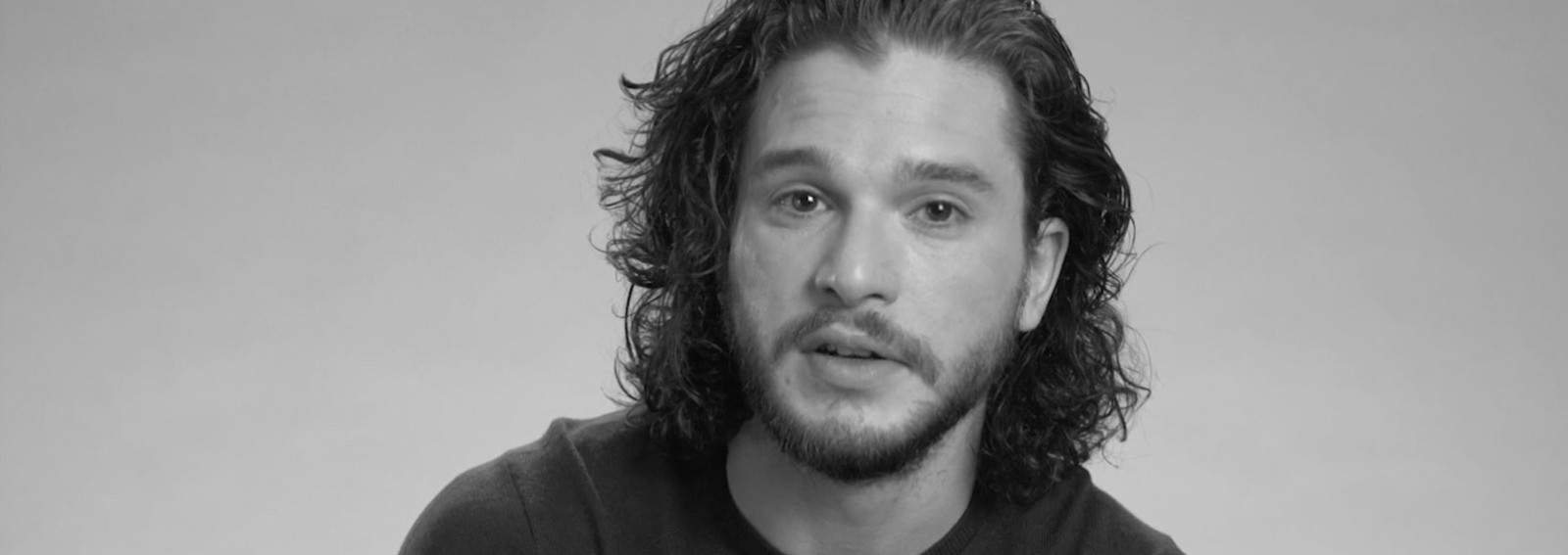 Kit Harington makes a surprising confession about his 'Game of Thrones' audition