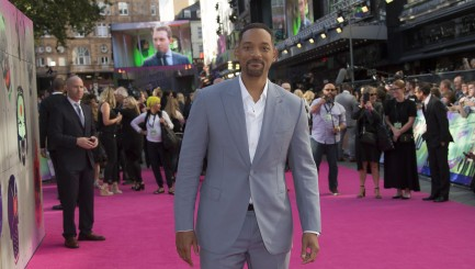 Will Smith Hit With Heartbreaking News