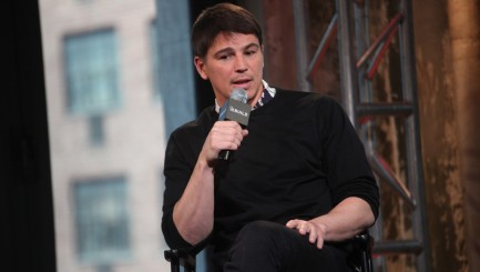 Josh Hartnett reveals key fact that sets 'Penny Dreadful' apart
