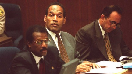 How the O.J. Simpson trial would be different today