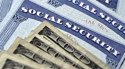 How and when to claim Social Security