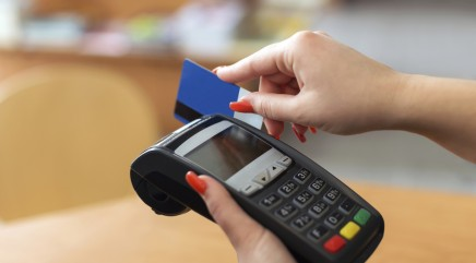 3 easy ways to avoid credit card fees