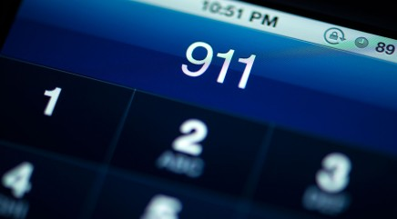 The craziest 911 calls of 2015 revealed