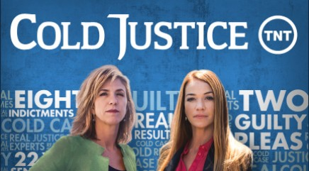 Most surprising confessions on 'Cold Justice'