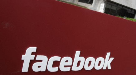 Facebook rant gets man $673 fine