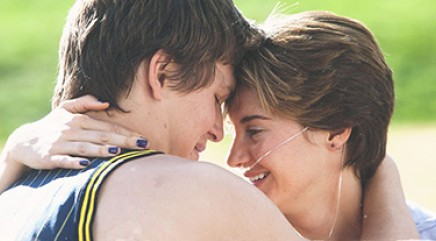 The making of 'The Fault in Our Stars'
