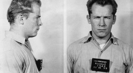 Famous outlaw's case revisited