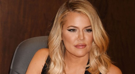 What went wrong for Khloe Kardashian and James Harden?