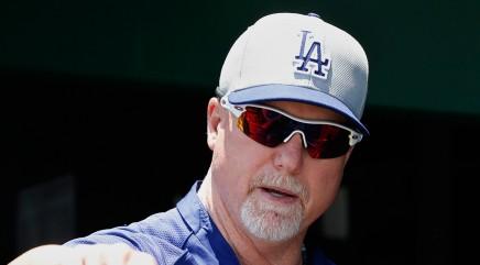 McGwire refuses to forgive Canseco