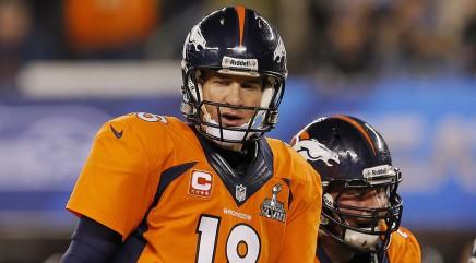 National Fail League: NFL's Week 10 flops