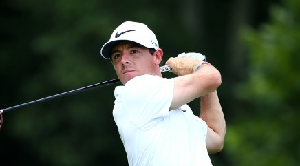 Quiet Please: PGA Championship preview