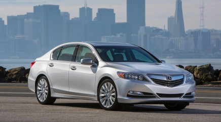 The most hated car brands in America