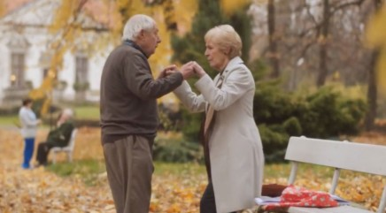 Tear-jerking new commercial is going viral