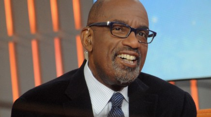 Al Roker reflects on Barbara Walters' legacy
