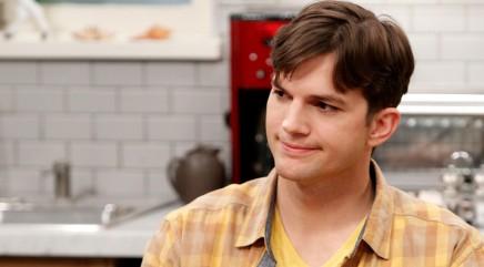 Kutcher reportedly selling bachelor pad