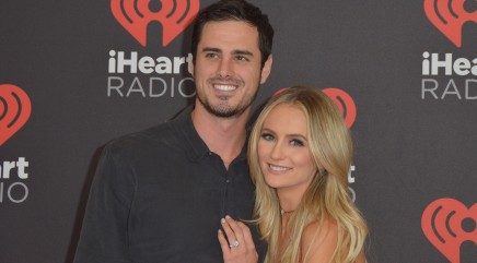 'Bachelor' star Lauren Bushnell opens up about body shaming