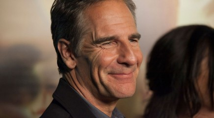 Scott Bakula takes 'NCIS' to New Orleans