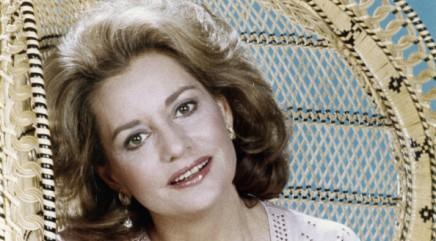 Barbara Walter's biggest interviews