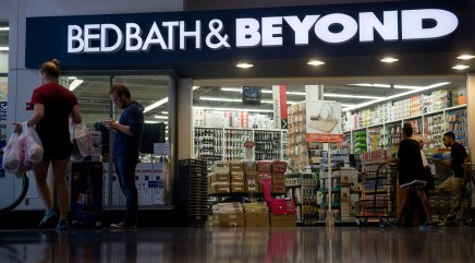 6 simple tricks will help you save at Bed Bath & Beyond