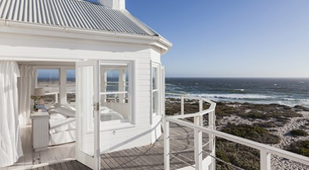 Beach houses: What to know before you buy