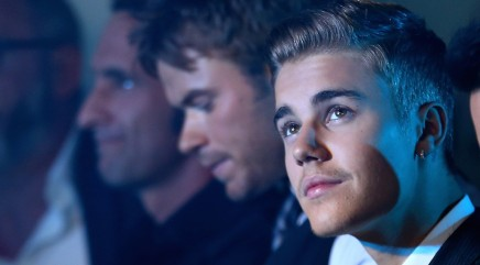 Bieber makes second apology for racist video