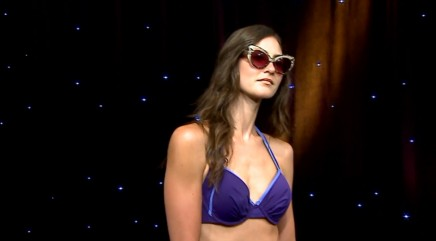 5 perfect swimsuits for any body type