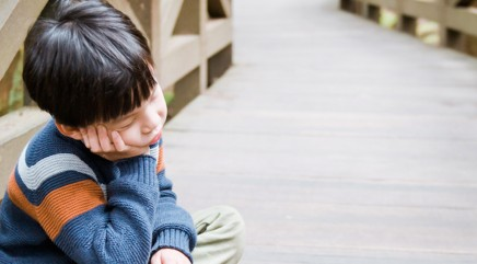 Why it may be ok to get bored