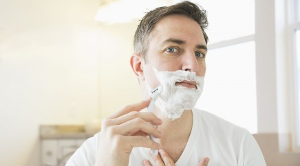 5 ways to extend the life of razors