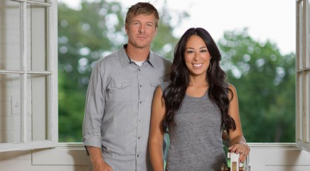From 'House Hunters' to 'Fixer Upper,' your favorite HGTV shows get 'new titles'