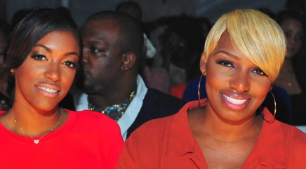 'RHOA' stars' controversial comments