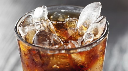 How diet soda could ruin your diet