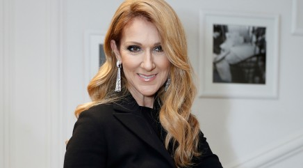 Celine Dion didn't want to record one of her biggest hits