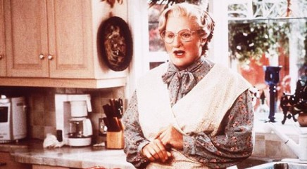Remembering Robin Williams' greatest roles