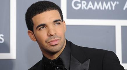 Drake's rise to stardom