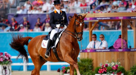 The 7 most surprising Olympic sports revealed
