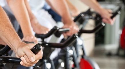 Regular exercise could save you a whopping sum of money each year