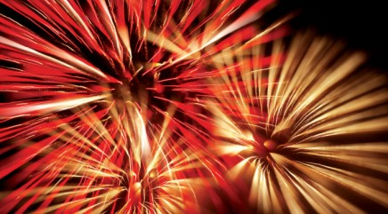 Fourth of July firework safety tips