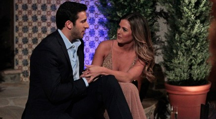 What to expect from the return of 'The Bachelorette'