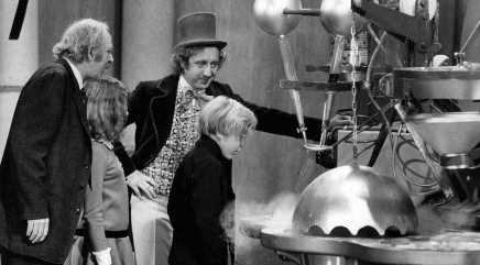 Gene Wilder's most iconic movie lines will inspire you