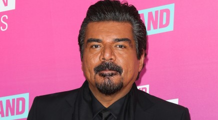 George Lopez reportedly made major move for Prince's family following singer's death