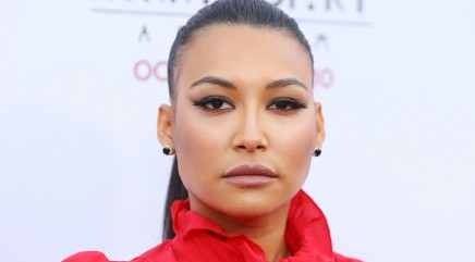 So, what happened to Naya Rivera on 'Glee'?