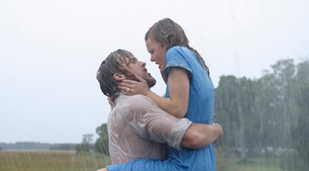 'The Notebook' 10 years later