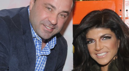 'RHONJ' stars get huge break