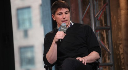 Josh Hartnett reveals why he wasn't sure if 'Penny Dreadful' would come back for another season