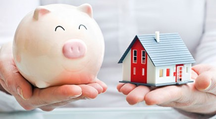 5 easy ways to save $1,000 on home expenses