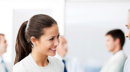The science behind first impressions